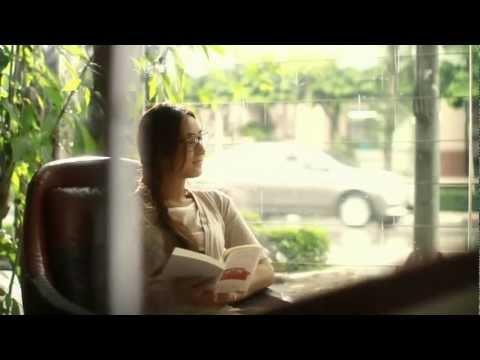 [OFFICIAL MV] สิ่งที่มองไม่เห็น - JAM JUN Project - โก้ Mr.SAXMAN