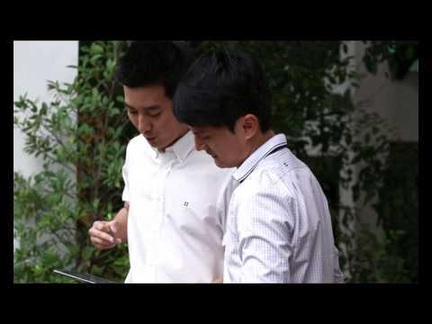 [VDO PRODUCT] Cool in a day กับเชน ธนา โดยฮอนด้า ซีวิค ใหม่