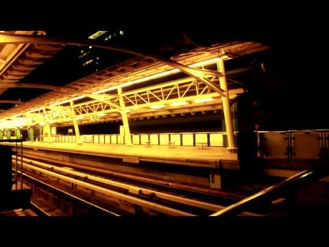 Mogwai - Letter to the Metro (Bangkok flood)