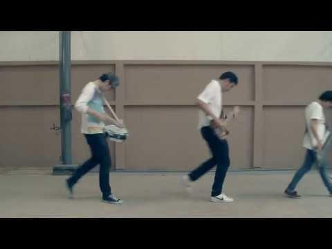 Summer Dress - ราตรี [Official Music Video]