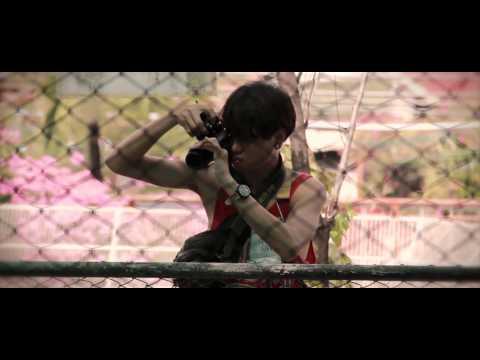 CHIC! Shutter Cha-am CU&KMITL