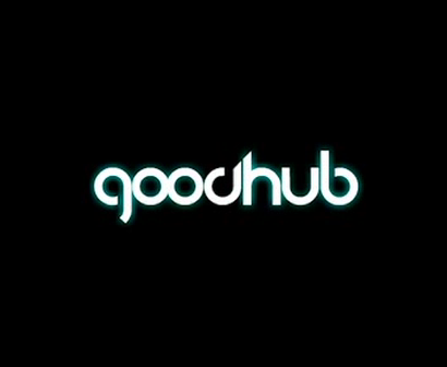 Showreel_Goodhub_Small