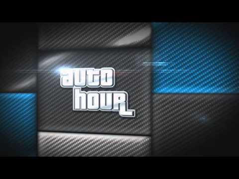 Title Auto Hour 2013