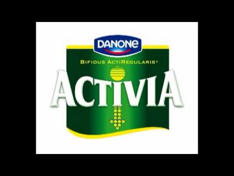 Radio Spot_Activia Recruitment