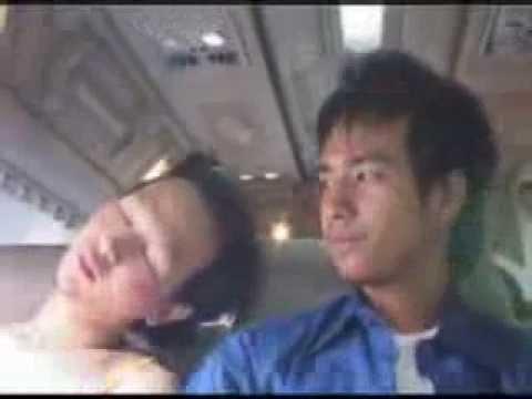 Short film : ไม่เป็นอย่าลบหลู่ (2005)