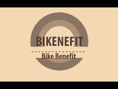 Bike a Life