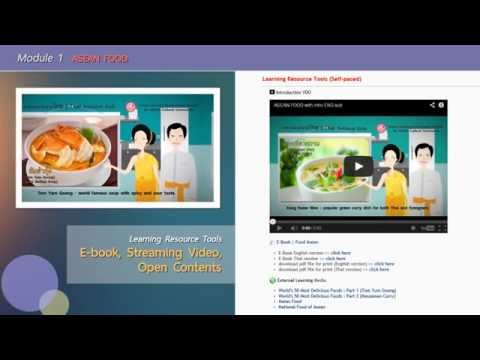 presentation ASEAN VLEs 3