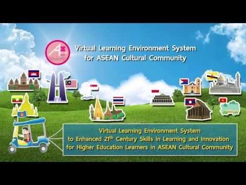 ASEAN intro ENG