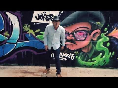 สระโอ ปอปลา รอเรือ สระโอ ตอเต่า ซอโซ่ สระอัว = โปรโตซัว (Official Music Video)