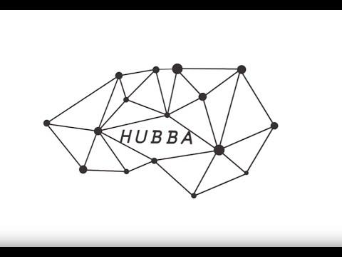 HABBA [Motion Logo]
