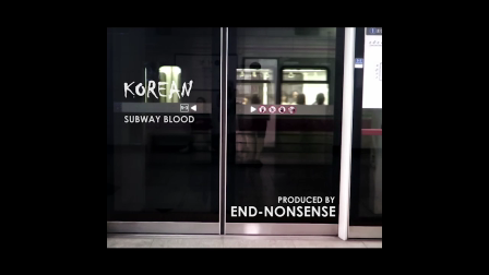 Ep1_Korean Subway Blood