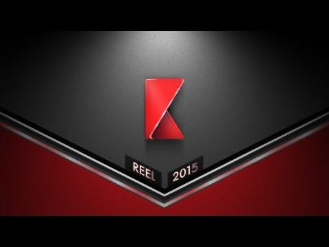 KAWEE Reel 2015
