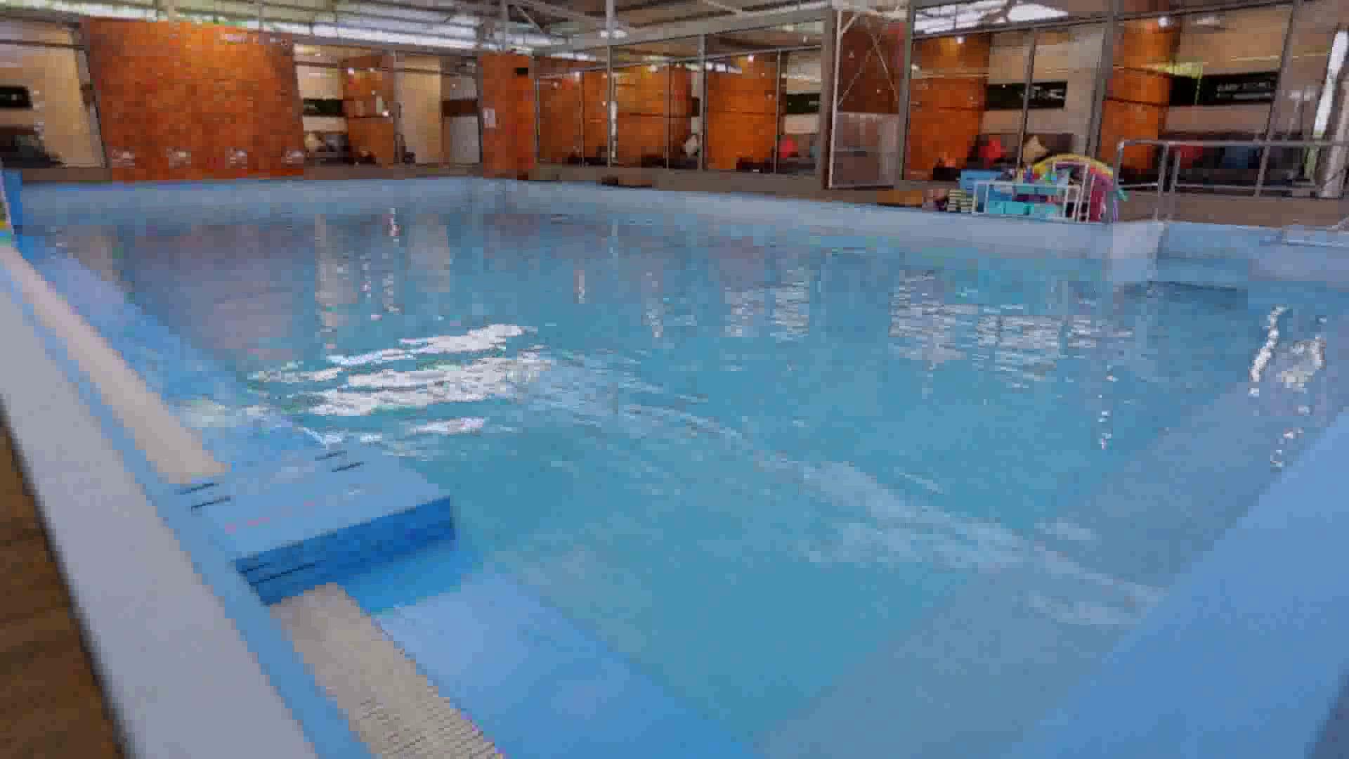 Baby Pool_2018