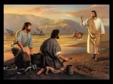 Kadosh Santo Adonai Señor