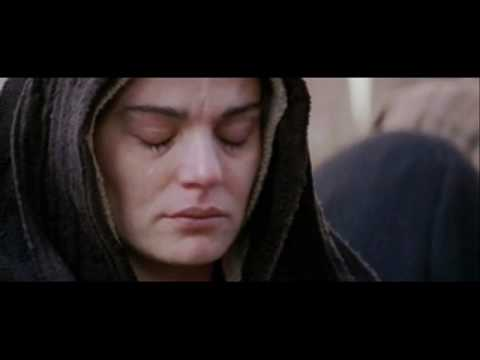 Ave Maria     Olga Szyrowa (Sopran) - Pasja / Passion of the Christ, The (2004)