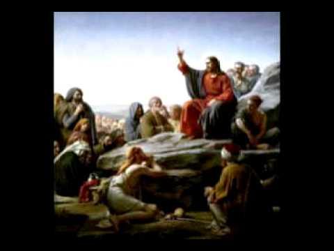 Ave Maria - stevie wonder - By Nino Batera