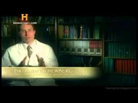 History Channel - Nossa Senhora de Fátima  -  Fatos extraordinários.