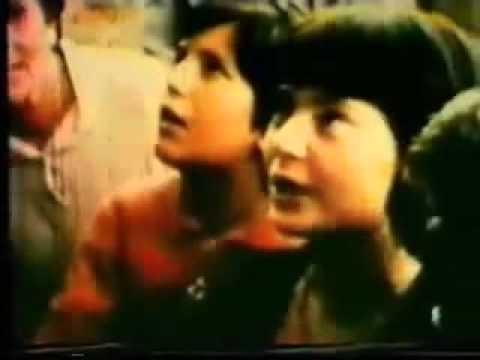 Les films des apparitions de Garabandal (Espagne 1961-65)