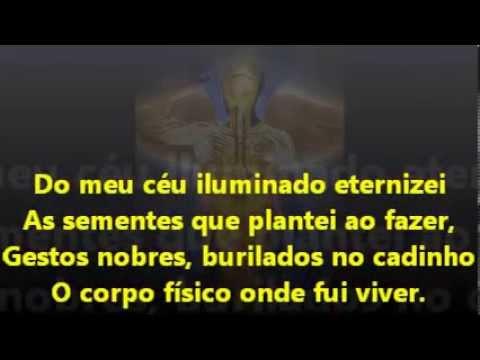 POEMA A VIAGEM - Benivio Valentim - Mythusluz