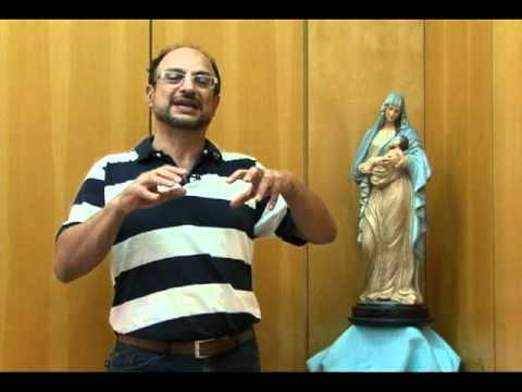 Dogma Maria, Mãe de Deus