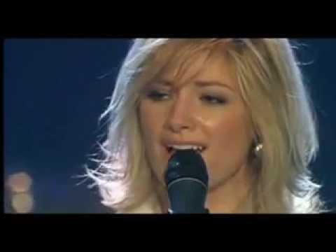 AVE MARIA di Franz Schubert - canta Helene Fischer (Sưu tầm)