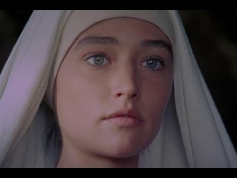 "The Most Beautiful ""Ave Maria"" I've ever heard (Michal Lorenc, 1995) with lyrics / english subtitles"