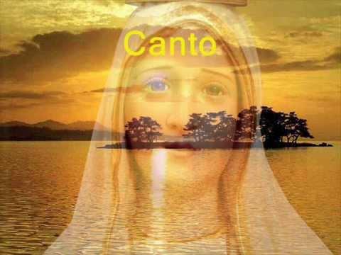 Ave Maria - Cantado em Aramaico (Com Letra - Língua de Jesus)