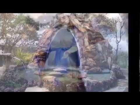 Rosário nos Pireneus
