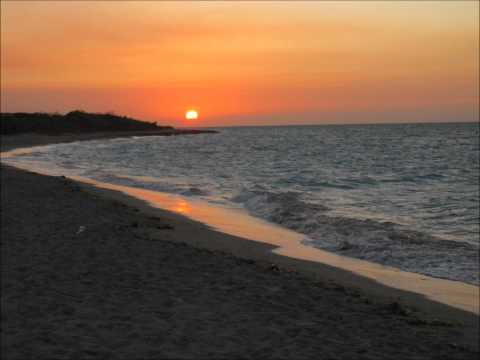 Taizé - Tui Amoris Ignem ( The Fire of Your Love )