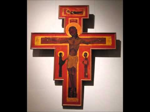 Taize - Christe Salvator