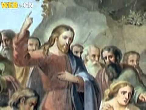 17 de Dezembro, dia de São Lázaro