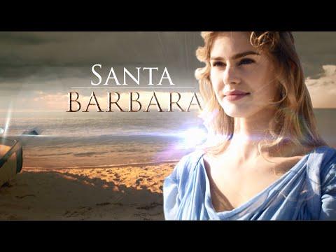 Cinema da Fé | Santa Bárbara, dia 04 de Dezembro, às 22h, inédito, na Rede Aparecida