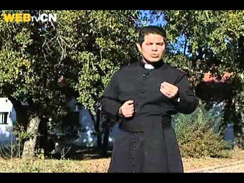 29 de Novembro, dia de São Francisco Antônio Fasani