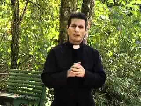 São Pio de Pietrelcina   cancaonova com   Santo do Dia!