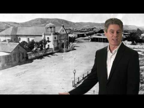 Bill Whittle - What We Believe, Part 3: Wealth Creation