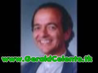 3/3 Gerald Celente the 2012 Financial Armageddon on the The Wall Street Shuffle 27 03 2009