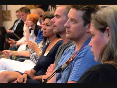 Calgary Centre   all candidate debate August 26, 2015 (Random)