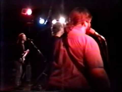 Liberation Suite - Live 1991_0001.wmv