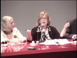 Global Greens 2008 - Climate Plenary Answers to Questions