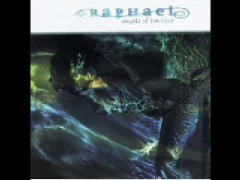 Raphael - Initiation