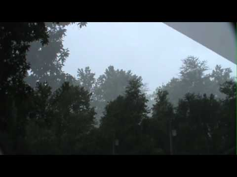 A Rainy Day in Tennessee :: Above & Beyond - Sun & Moon - Lyrics : Severe Storm Shielded