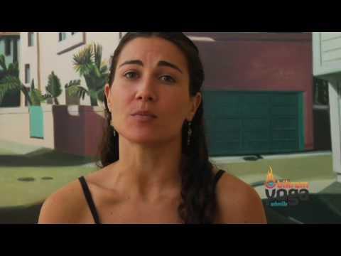 Bikram Yoga Asheville