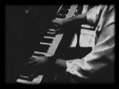 "Ragtime""Maple Leaf Rag""Scott Joplin"