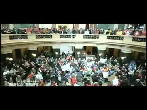 2012 - The Revolution Has Begun (1080p HD)