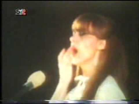 Fairuz فيروز - Bahibak Ya Libnan