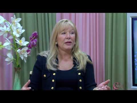 Taking Control Of Your Doctor Visits With Kathy Kanavos | Every Way Woman Talk Show
