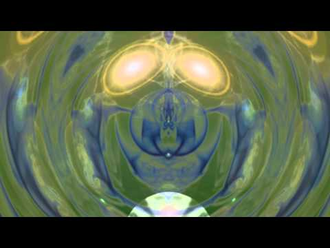 EMOTIONAL HEART HEALING MEDITATION