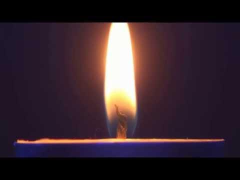 Of This Love - Written by Mauro Martino / Recited by Anca Mihaela Bruma