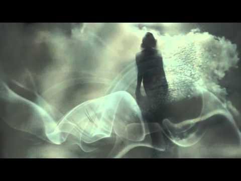 Smoking Circles - Written by Maria Miraglia /Recited by Anca Mihaela Bruma