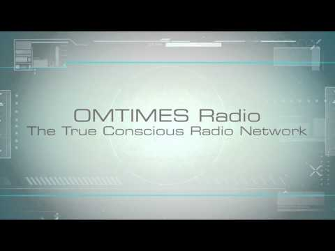 OMTIMES Radio iom.fm